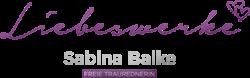 liebeswerke_sabina_balke_logo-neu