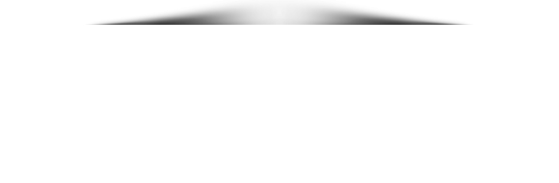 type 18